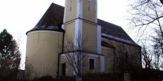St. Bartholomäus Oppersdorf